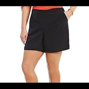 Women's Gibson Latimer Relaxed Shorts